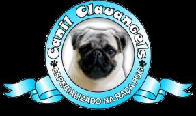 Pug Clauangels